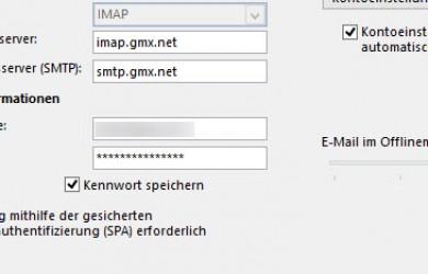 PantsOff Sternchen/Passwörter sichtbar machen