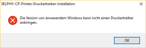 selphy_install