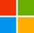 microsoft_flagge