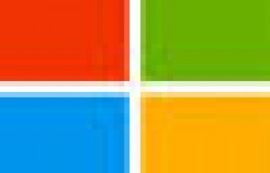 microsoft-flagge